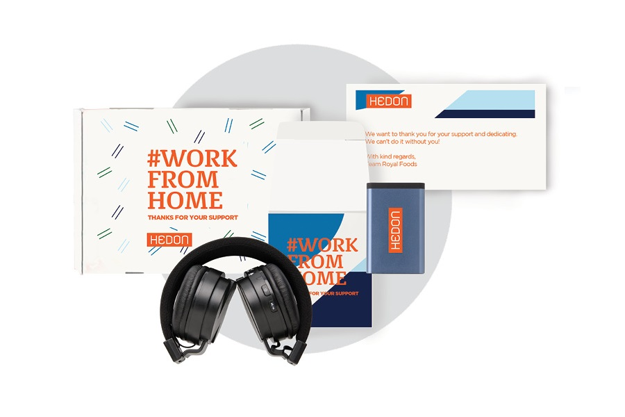 giftset-workhome